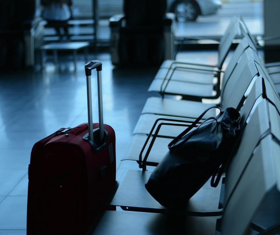 Ručna prtljaga