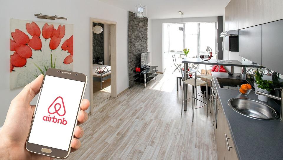 airbnb otkazivanje rezervacije