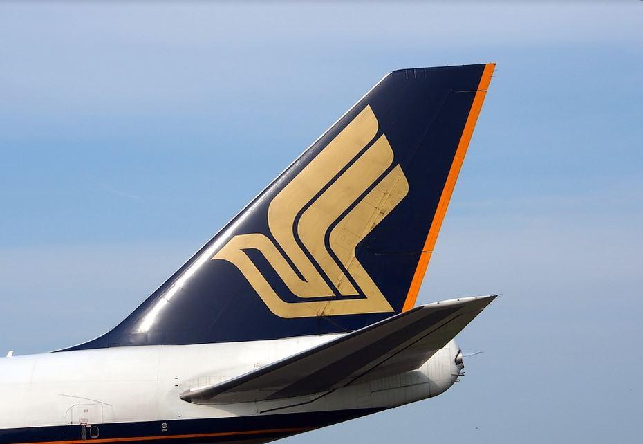 obustava letova
