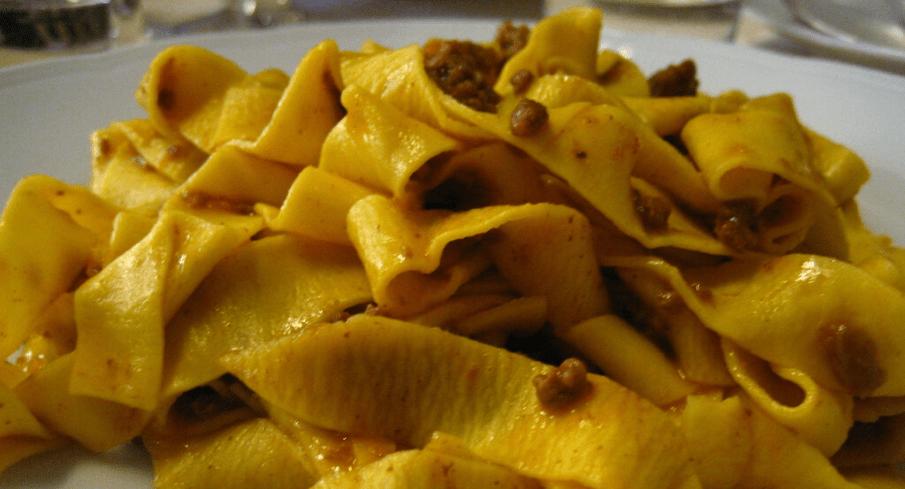 tjestenina