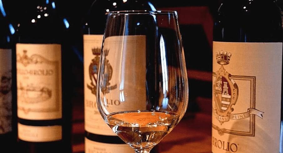 talijanska vina